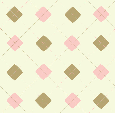 Cute-Twitter-background-pink-brown.png